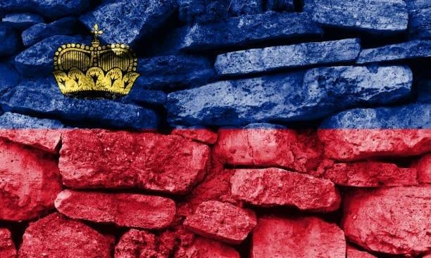 Einladung zur Gründungs-Veranstaltung der IG Elternzeit Liechtenstein