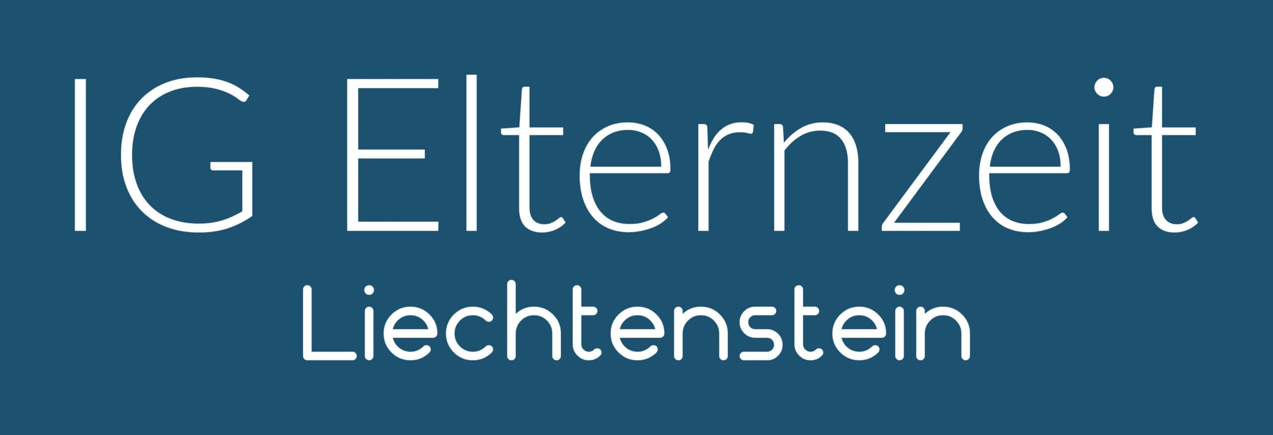 Elternzeit Liechtenstein